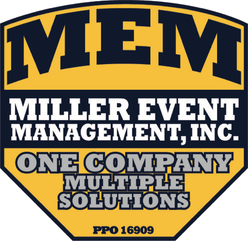 Miller Event Management Inc